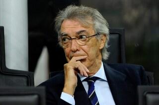 La Saras di Moratti sotto inchiesta: così il petrolio dell'Isis sarebbe arrivato in Italia