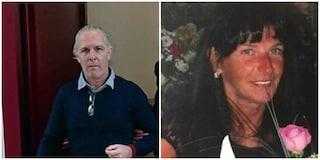 """Omicidio Noventa, Freddy: """"Isabella? Non l'ho uccisa in villa, è morta altrove"""""""