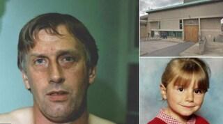 Uccise una bambina di 8 anni: accoltellato in prigione dagli altri detenuti