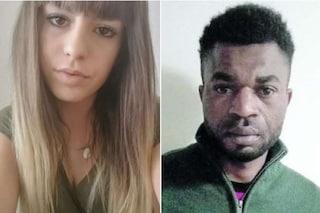 Omicidio Pamela: Corte d'Assise conferma l'ergastolo a Oseghale