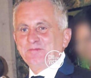 """Padre di 5 figli scomparso a Bologna, la famiglia: """"Non ha con sé i farmaci salvavita"""""""