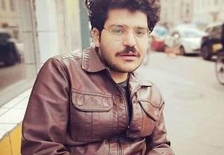Egitto, Patrick Zaki resta in carcere: il ricorso è stato respinto