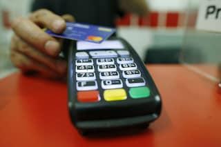 Cashback, per i pagamenti di dicembre i primi rimborsi (fino a 150 euro) arriveranno già a febbraio