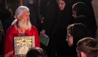 Russia, violenze e torture sui bambini nel monastero guidato da un prete che nega il Coronavirus