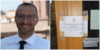 """Pesaro, chiuso il ristorante rimasto aperto nonostante Dpcm. Il sindaco: """"Leggi vanno rispettate"""""""