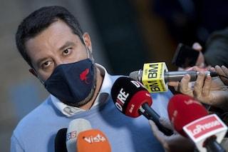 """Salvini insiste sulle """"cure democratiche e a basso costo"""": che però non funzionano"""