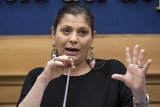 """Il mondo della politica ricorda Jole Santelli: """"Ha dato tutta la vita per la Calabria"""""""