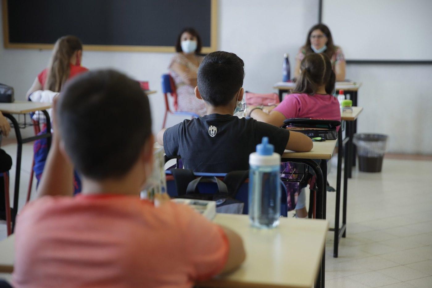 Dpcm e scuola, è ora di rendersi conto che gli studenti hanno bisogno di informazioni chiare