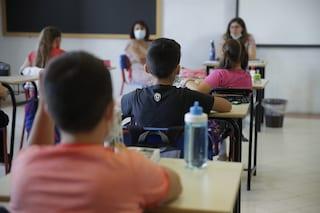 Ritorno a scuola per tutti i primi di gennaio: spunta ipotesi riduzione Dad dal 14 dicembre