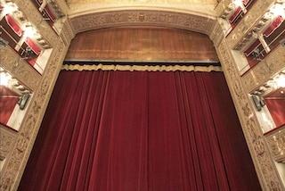 E se chiudere teatri e cinema fosse una buona idea?