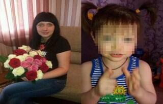 Orrore in casa, torna da lavoro e scopre che la moglie ha ucciso la figlia di 3 anni a martellate