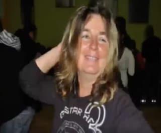 Margherita uccisa e sepolta in una fabbrica abbandonata: a processo il compagno