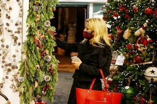 Come sarà il Natale 2020: niente cenoni e feste ma governo apre a ricongiungimenti familiari