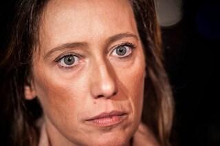 """Ilaria Cucchi: """"La nostra situazione patrimoniale è devastante"""""""