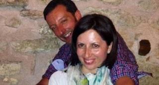 Morti per covid a pochi giorni uno dall'altra, avevano perso la figlia nel sisma di Amatrice