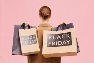 Black Friday: il significato, l'origine e la storia del venerdì nero