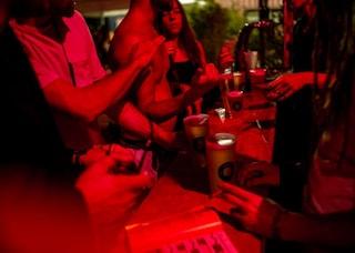 Bologna, festa in casa dopo la mezzanotte: multati nove studenti Erasmus, a dare l'allarme i vicini