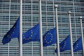 Recovery Fund, Polonia e Ungheria pongono il veto al bilancio Ue: bloccate le risorse europee