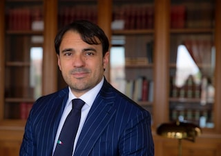 """Cambia l'esame da avvocato, Di Sarno (M5s) spiega la riforma: """"Meno prove scritte e meno materie"""""""