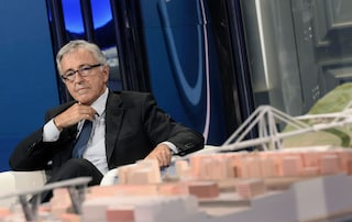 """Autostrade, l'intercettazione da brividi: """"43 morti a Genova, 40 ad Avellino. Siamo sulla stessa barca"""""""