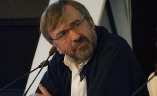 """Calabria, il nuovo commissario si difende: """"Mie frasi vecchie"""". Salvini: """"Conte incapace"""""""