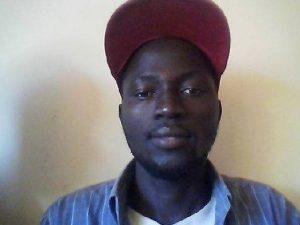 Illah Dansoko, 32 anni