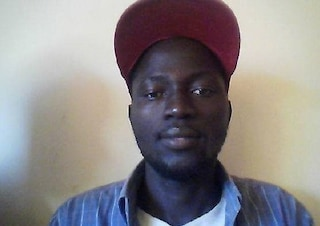 """Illah Dansoko, morto a 32 anni mentre sognava di tornare in Gambia: """"Ambulanza in ritardo"""""""