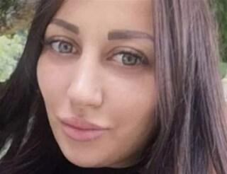 Arrestano il compagno e lei scompare: si cerca Khrystyna Novak, 29 anni