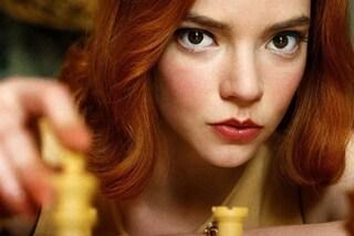 La regina degli scacchi e il gender gap: gli scacchi sono un gioco per soli uomini?