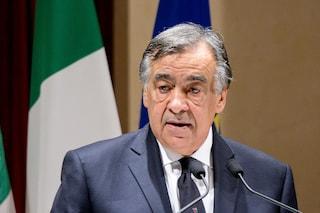 Palermo, falso nei bilanci del Comune: indagato il sindaco Orlando e 23 tra ex assessori e dirigenti