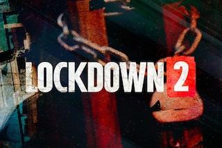 Non ci sarà lockdown nazionale ma altre Regioni rischiano di diventare zona arancione o rossa
