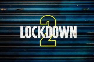 L'Alto Adige revoca il lockdown: a Bolzano riaprono bar, ristoranti, negozi e scuole