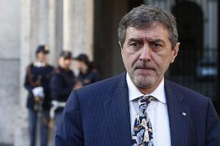Abruzzo diventa zona rossa: il governatore Marsilio ha firmato l'ordinanza