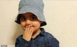 Belgio, uccise Mawda, bambina migrante di due anni: a processo il poliziotto che le sparò