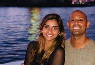 Muoiono annegati in viaggio di nozze ai Caraibi: si erano sposati quattro giorni prima