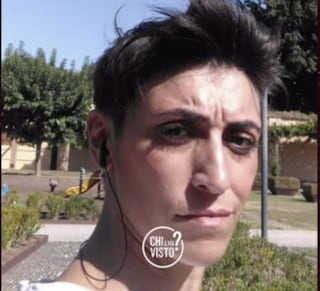 Scomparsa a Livorno, sta bene Valentina Ferrari