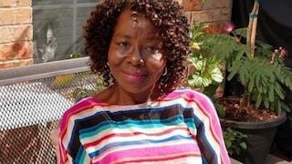 Iris, infermiera 70enne in pensione, torna al lavoro per insegnare: muore di Covid dopo pochi mesi