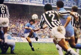 """3/11/1985, il giorno in cui Maradona tolse a Napoli e ai napoletani """"gli schiaffi da faccia"""""""