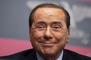 Berlusconi gioca d'azzardo e vince: allargamento maggioranza e rimpasto non sono più un tabù