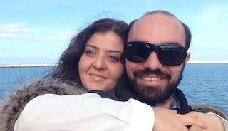 Antonia morta di Covid dopo 11 ore di attesa al pronto soccorso: 18 medici indagati