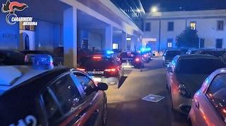 Usava il figlio 12enne come pusher: una donna a capo dei mafiosi arrestati a Messina