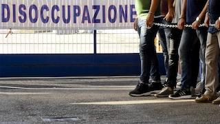 """La lettera degli Stagisti In Sospeso: """"Meno tirocini col Covid, meno posizioni aperte, uguale disoccupazione"""""""