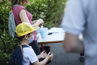 Decreto Ristori bis, c'è il bonus asili nido e il congedo parentale per chi ha figli in quarantena