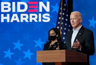 Cosa cambia con Joe Biden nuovo presidente Usa: dagli accordi sul clima al Coronavirus