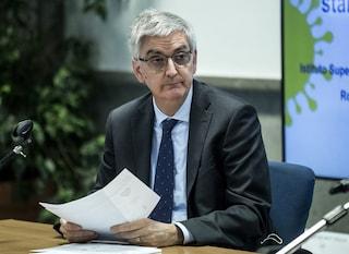 """Monitoraggio ISS: """"Contagi in aumento tra i giovani, diffusa presenza di variante inglese in Italia"""""""