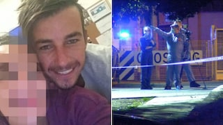 Australia, accoltellato con una bottiglia: voleva difendere la fidanzata da un gang. Morto 26enne