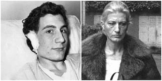 Il rapimento di Anna Bulgari e Giorgio Calissoni: quei 35 giorni col fiato sospeso