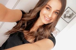 Perseguitata per mesi da uno stalker, Celeste assassinata in casa a pugnalate