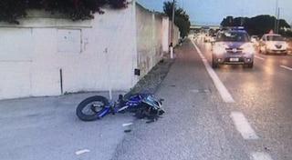 Bari, travolge e uccide ciclista al volante e poi scappa, 69enne positiva ad alcol test: arrestata