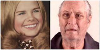 USA, stuprata e uccisa a 17 anni, il killer preso 46 anni dopo grazie al DNA